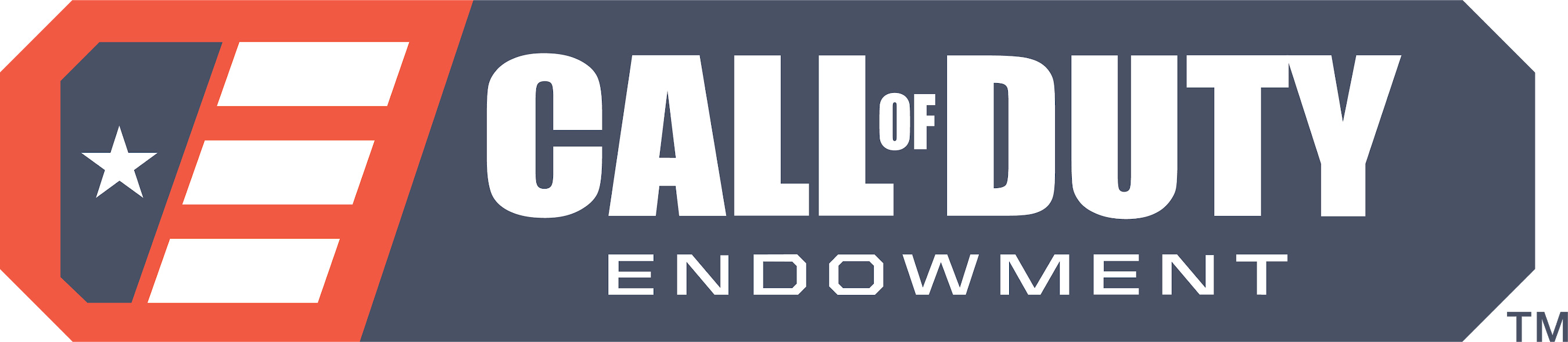 Call of Duty Endowment  - Let's Get Our Vets Back to Work